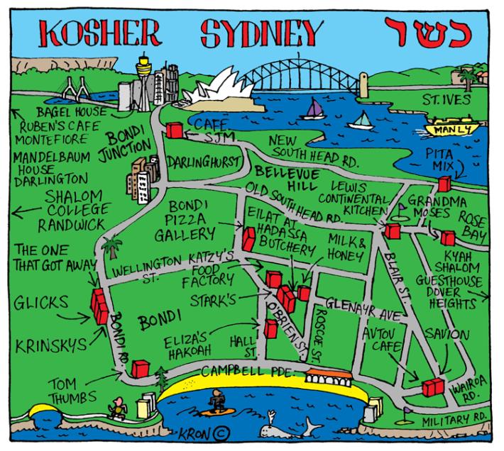 Kosher-Sydney-Version-(2)---002---web