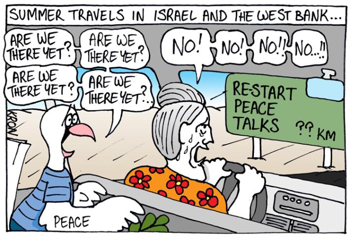 July-2-2013---Restarting-peace-talks---web