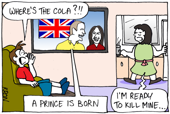 July-23-2013---Princes---web