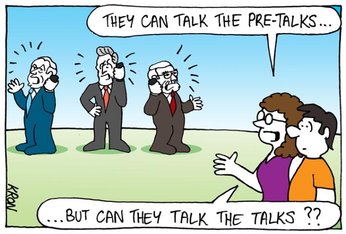July-24-2013---Peace-talks-posturing---web