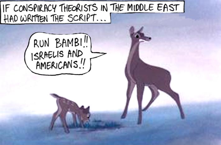 August-20-2013---Anti-Israel-US-conspiracy-theorists---web