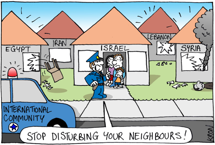 August-29-2013---Israel-the-central-problem---web