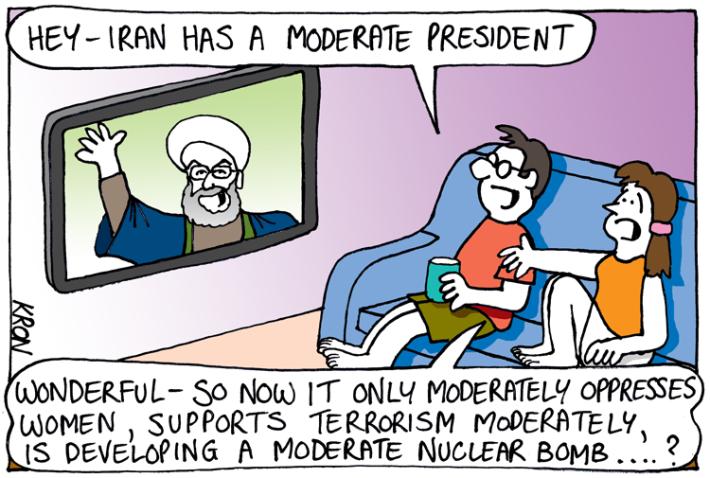 August-5-2013---Moderate-Iran---web