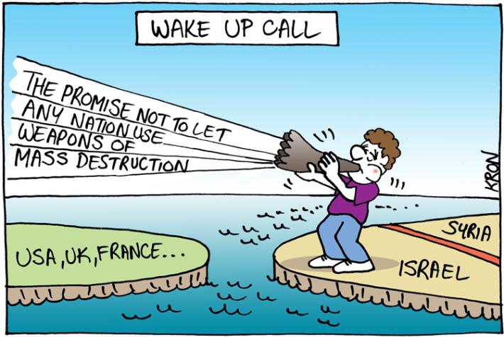 September-1-2013---Wake-up-call---web