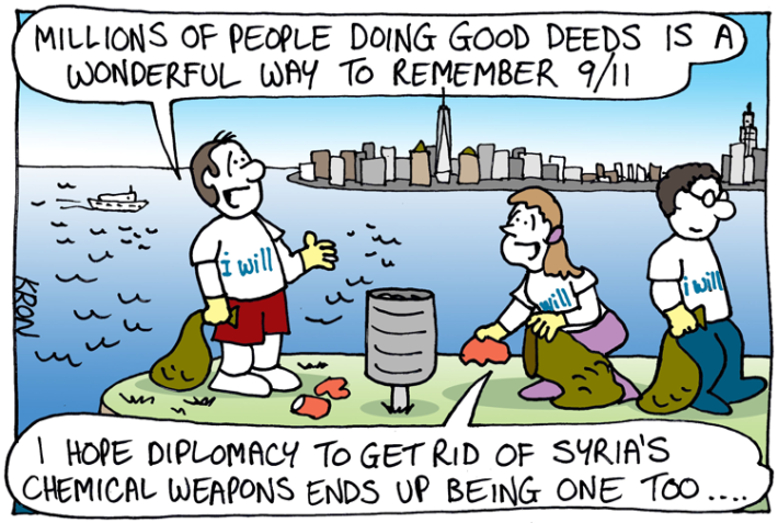 September-11-2013---Good-deed---web