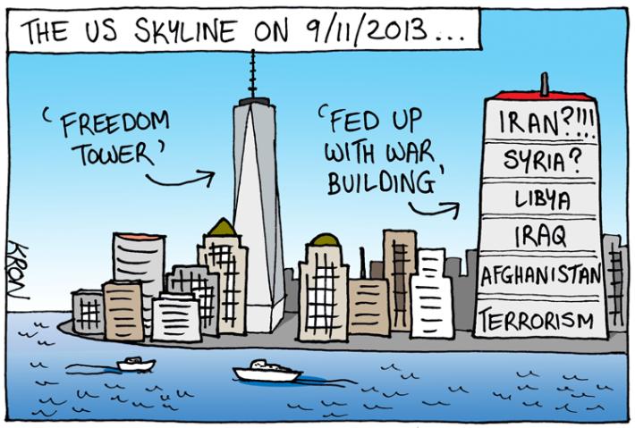September-11-2013---US-Skyline---web