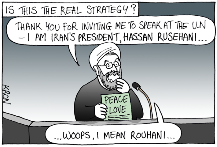 September-27-2013---Rouhani's-real-strategy---web
