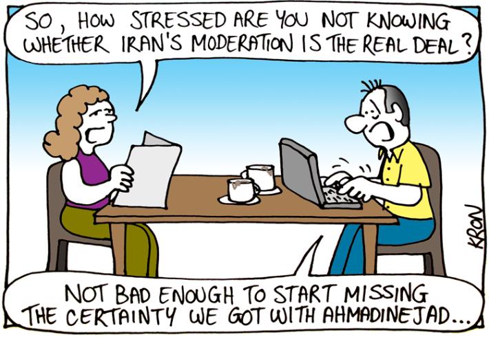 October-3-2013---Iran-stress---web