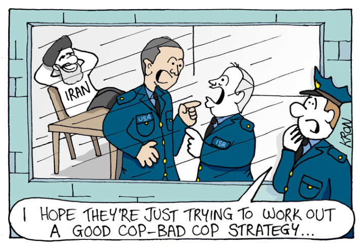 November-14-2013---Good-Cop,-Bad-Cop---web3