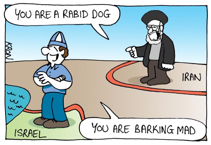 November-21-2013---Israel-bites-back-at-Iran---web