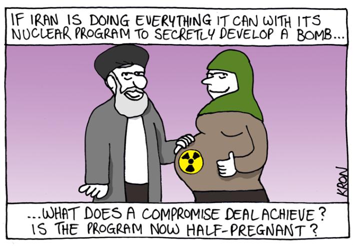 November-26-2013---Iran-deal---half-pregnant---web