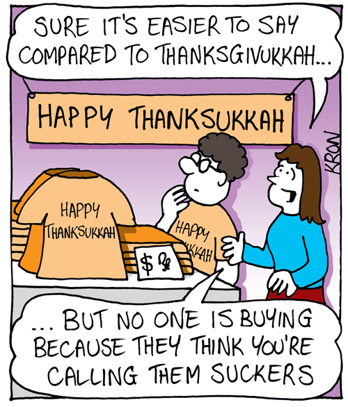 November-28-2013---Thanksgiving-and-Channukah-(1)---web