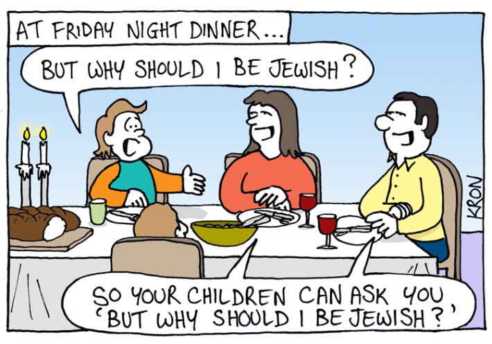 December-13-2013---At-Friday-Night-Dinner---web
