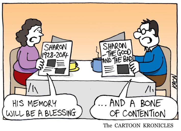 January-13-2014---Remembering-Sharon---web