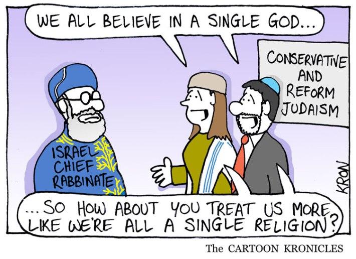 February-19-2014---Single-God,-Single...---web