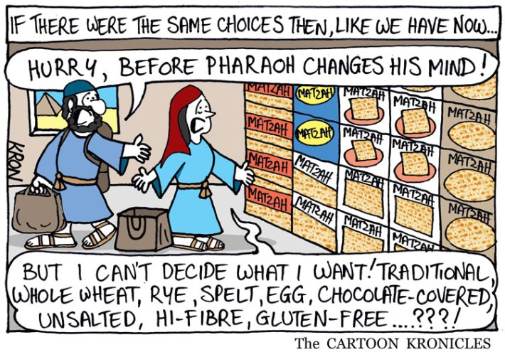 April-8-2014---Matza-choices---web