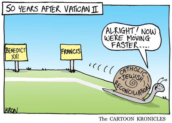 May-26-2014---A-faster-snail---web