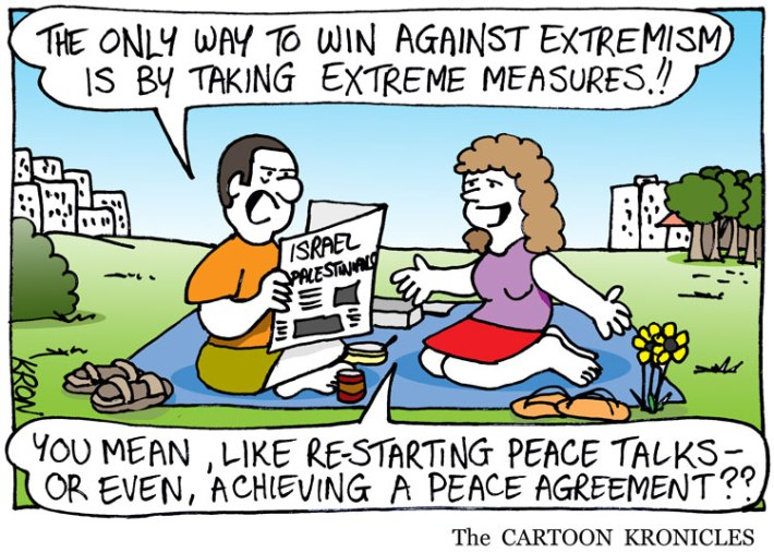 June-23-2014--How-to-fight-extremism---web