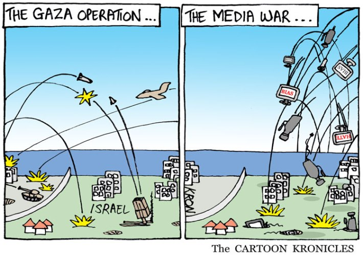 July-23-2014---Media-and-Israel---web