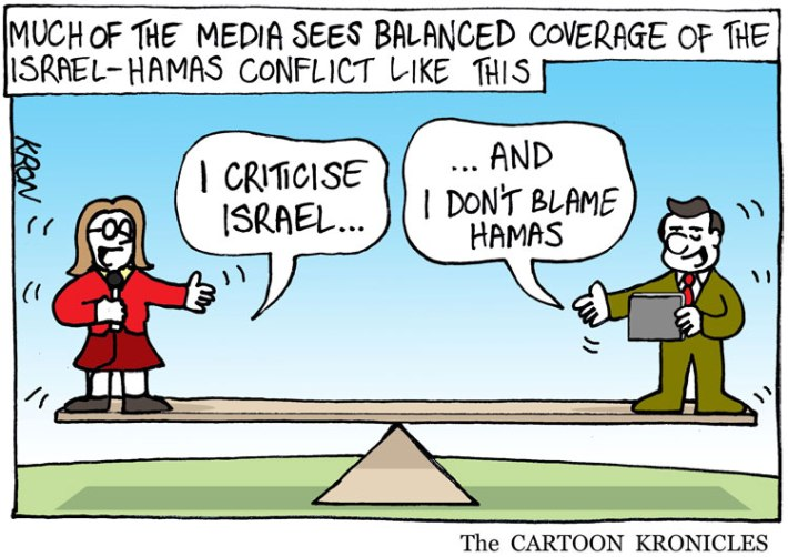 July-31-2014---How-the-media-sees-balance---web