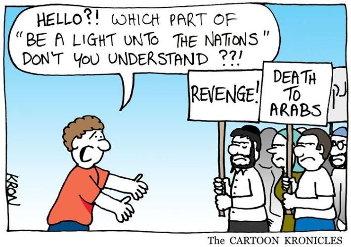 July-7-2014---We-need-more-Light---web