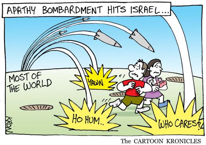 July-9-2014---Apathy-Bombardment---web