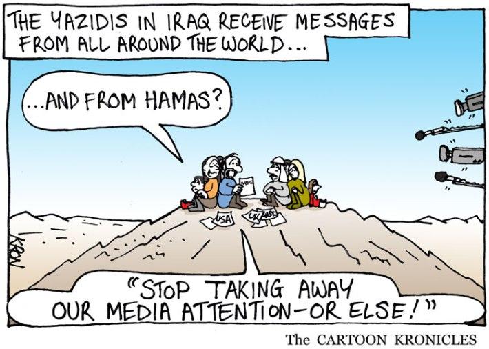 August-11-2014---The-Yazidis-receive-a-message---web