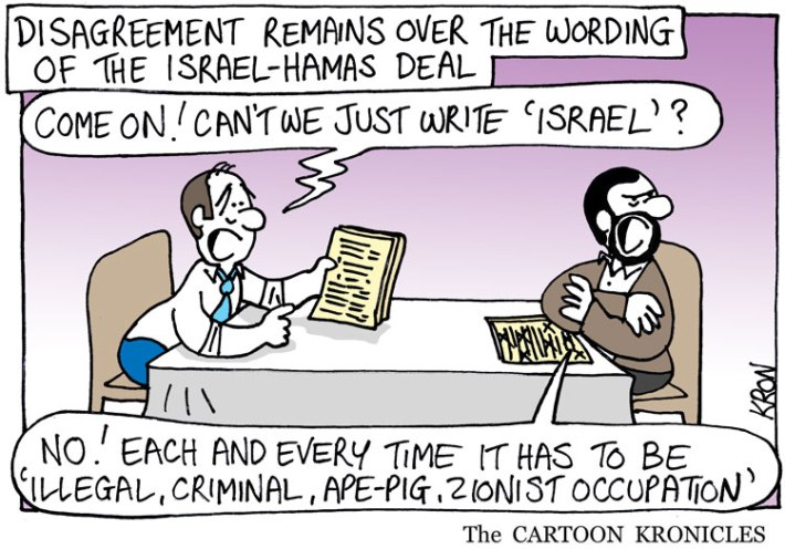 August-14-2014---Israel-and-Hamas-disagreement---web