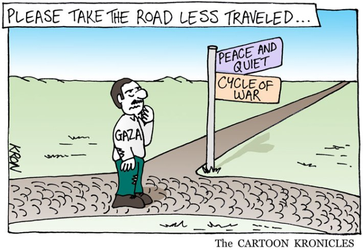 August-15-2014---Please-take-the-Road-Less-Traveled---web