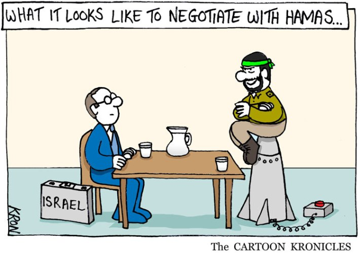 August-28-2014---What-it-looks-like-to-negotiate-with-Hamas---web