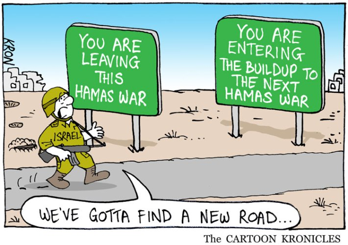 August-4-2014---Need-a-new-road---web