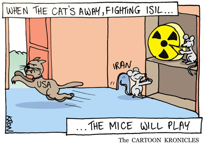 September-17-2014-=--When-the-cats-away-fighting-ISIL---web