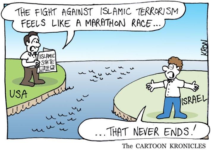 September-9-2014---Islamic-terrorism-Marathon-race---web