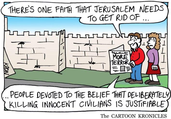 October-23-2014---Please,-one-less-faith-for-Jerusalem---web