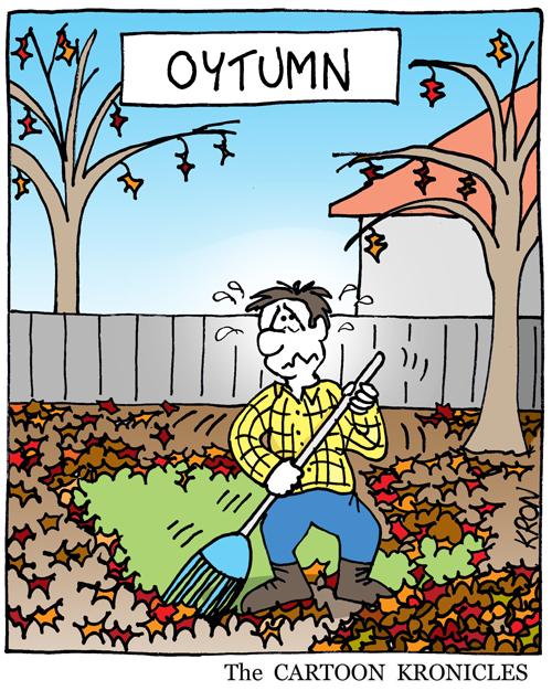 October-27-2014---web