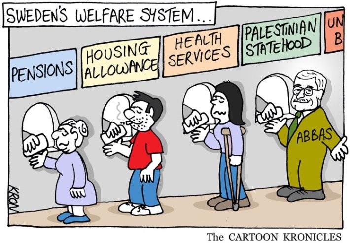 October-6-2014---Sweden's-Welfare-System---web