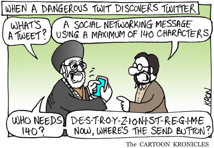 November-10-2014---When-a-dangerous-twit-discovers-Twitter---web