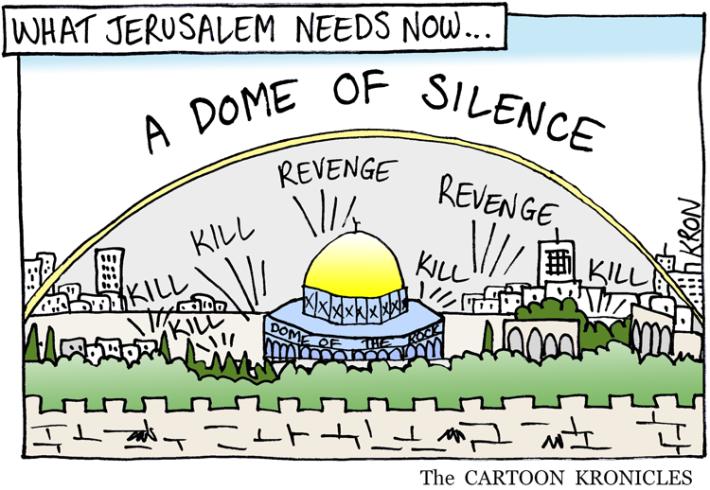 November-19-2014---What-Jerusalem-needs-now---web