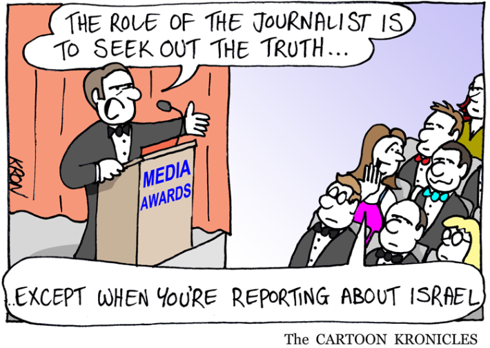 November-5-2014---Media-bias--web