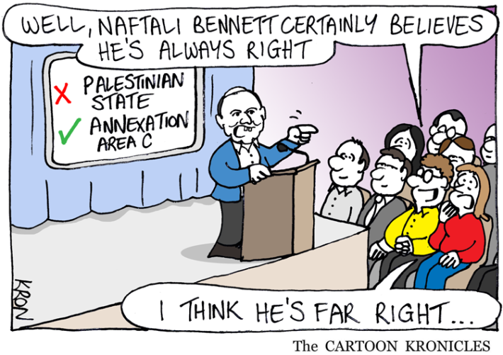 December-10-2014---Naftali-Bennett-and-being-right---web