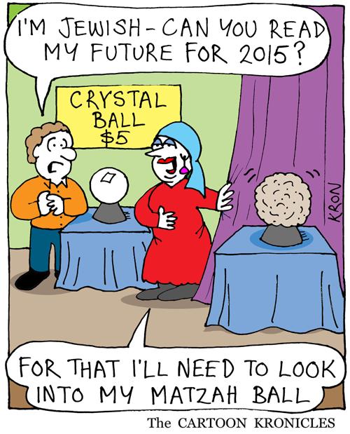 January-2-2015---web