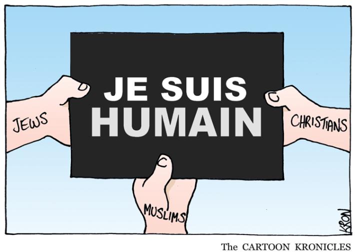 January-15-2015---Je-Suis-Humain---web