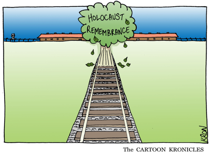 January-27-2015---Holocaust-Rememberance---web