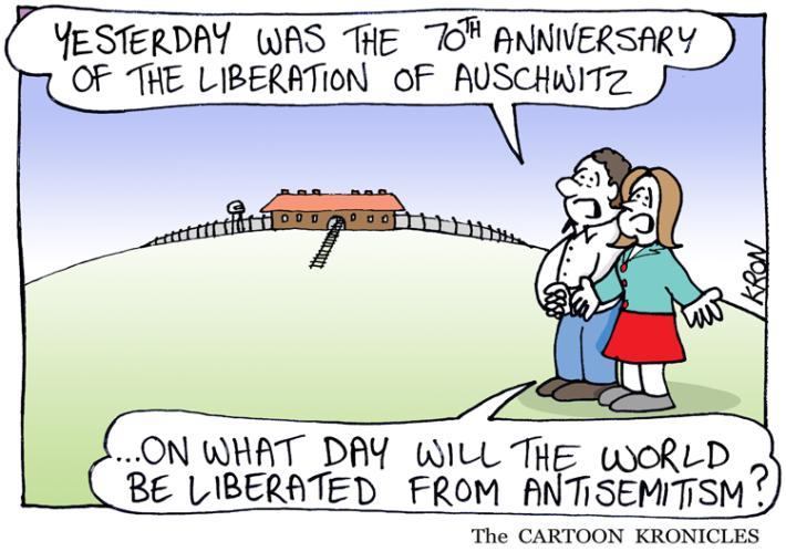 January-28-2015---Auschwitz-and-Antisemitism---web