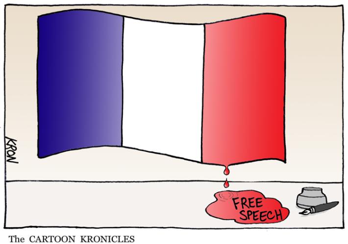 January-8-2015---Je-Suis-Charlie---web