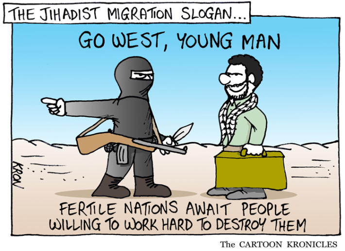 February-10-2015---Jihadist-Migration-Slogan---web