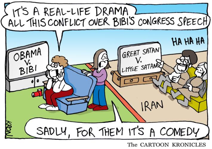 February-26-2015---Drama-and-Comedy---web