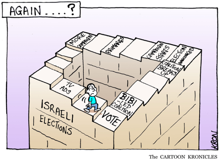 March-11-2015---Escher-view-of-Israel's-elections-(1a)
