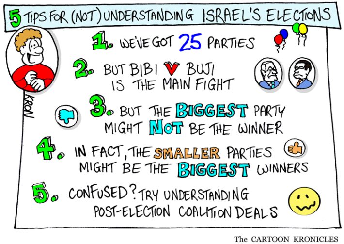 March-17-2015---5-Tips-for-(not)-understanding-Israeli-elections