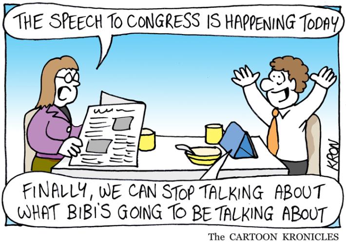 March-3-2015---Finally,-speech-day